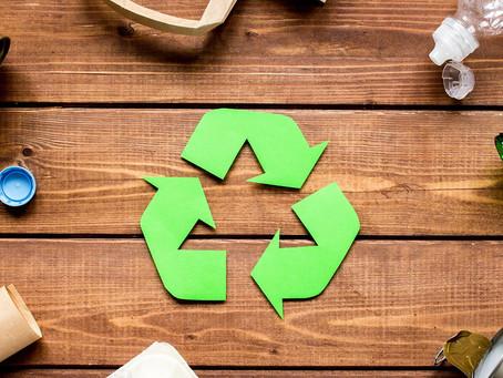 Embalagens e sustentabilidade