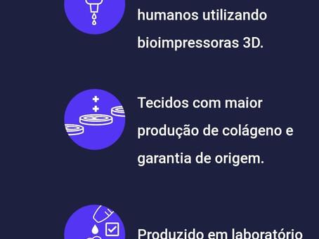 Startup da Semana: Bio Inn