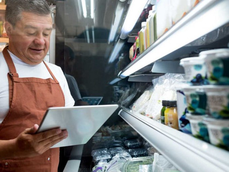 Confira 5 dicas de como ter sucesso no mercado alimentício