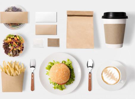 Soluções para embalagens: uma demanda urgente?