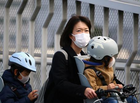 Mintel analisa impacto do coronavírus nos consumidores chineses