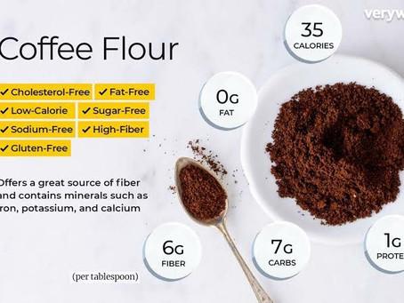 Ideia da Semana: Coffee Chery