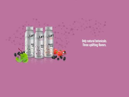 InnoBev investe nas bebidas energéticas usando cronobiologia