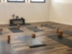 Aumbience Yoga Studio Spryfield.jpg