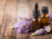 Lavendar essential oil.jpeg