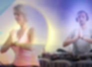 Cosmis Sound of Yoga.jpg