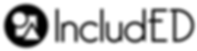 Black logo - no background_edited.png