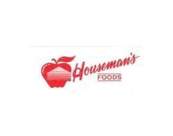 housemans