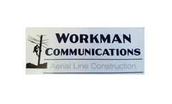 workmancomm