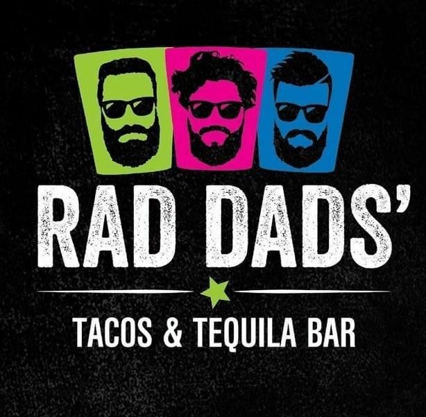RadDads