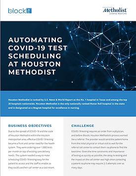 Houston Methodist - Use Case.jpg