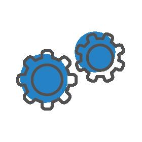 Blockit Interoperability Engine