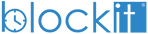 Logos.Marks_R-04.png