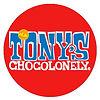 Tonys-Chocolonelyy.jpg