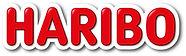 HARIBO_Logo_.jpg