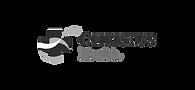 logos-72.png