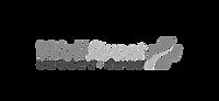 logos-76.png