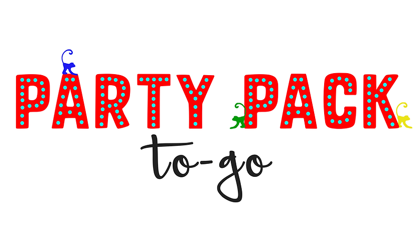 Party Pack To Go Logo.png