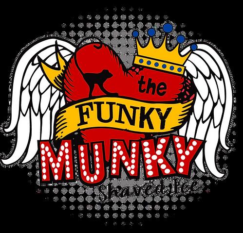 FUNKY MUNKY HEART LOGO_052119_transparen