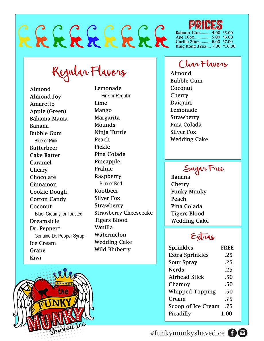 Regular Flavor Menu_Food Truck.jpg