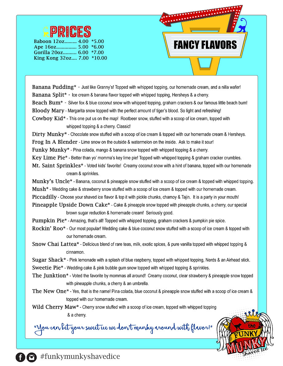 Fancy Flavor Menu_Food Truck.jpg