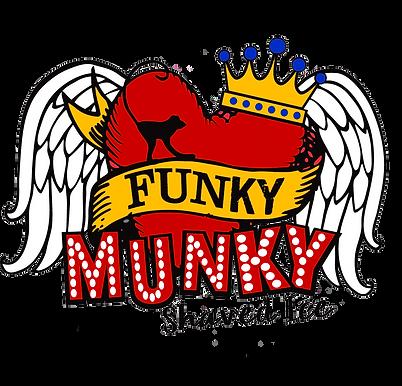 FUNKY MUNKY HEART LOGO_No BG Dots_010521