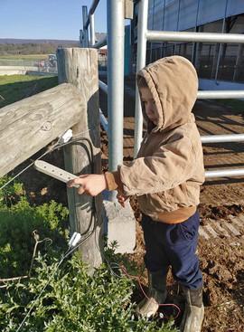 emmit fence testing.jpeg