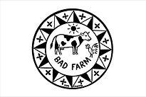 JASON RICE- BAD FARM1024_1.jpg