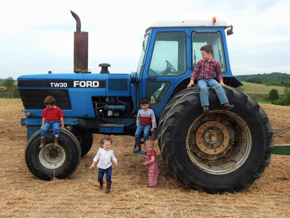 kids and tractor.jpg