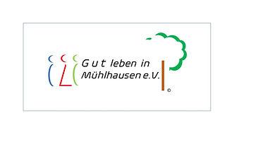 2021-03-14 Logo e.V mit Rand.jpg