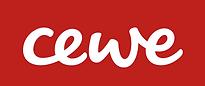 Cewe-Logo-2018.png