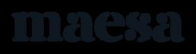 Maesa_logo_Black6C[31153].png