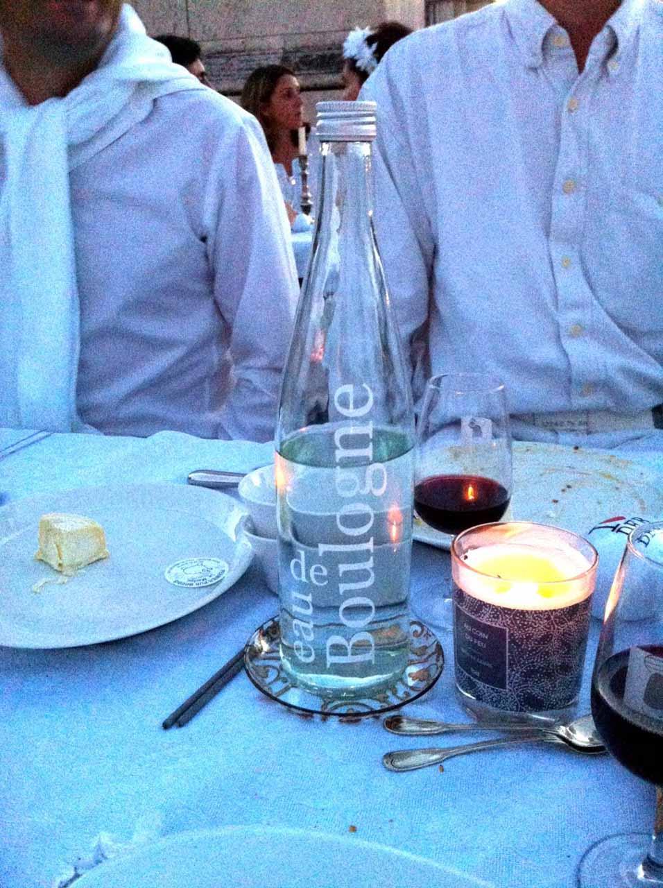dîner_en_blanc