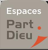 ESPACES PART DIEU[92207].png