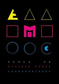 logo ecole de musique.png
