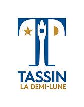 TASSIN_logo-institutionnel[90296].jpg