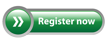 Register-now-button_edited.png