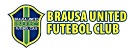 Copy of BRAUSA%2520Logo_edited_edited.pn