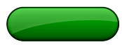 web-blank-buttons-vector-3918156_edited.