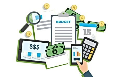 Small-Business-Budget-Xendoo-Blog-A-1080