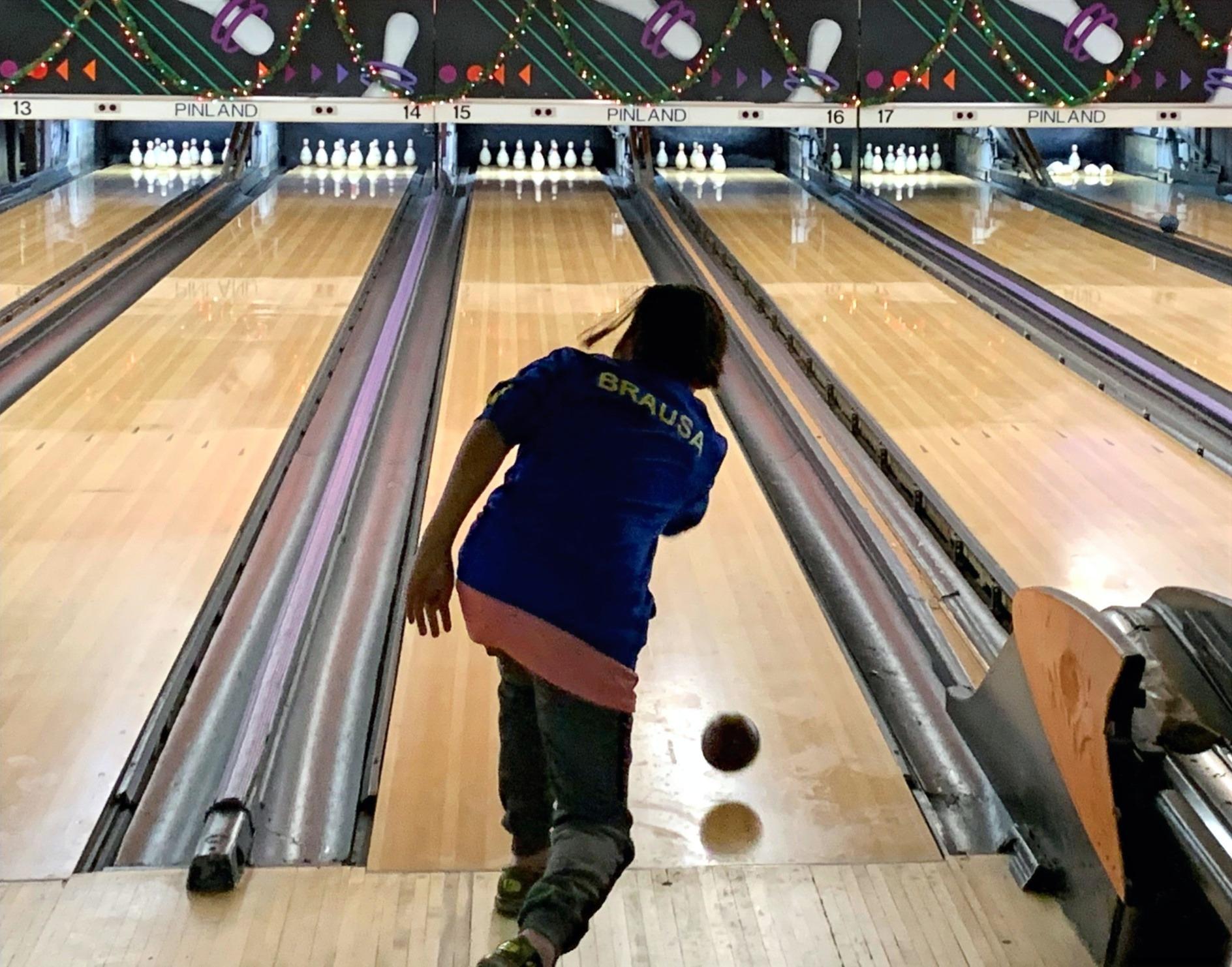 Bowling_edited_edited