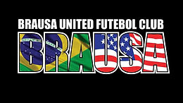 BRAUSA player joins a 1st Division Brazilian Esporte Clube Vitória