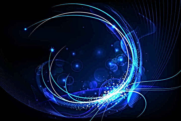 free-blue-glow-background-vector-28808.j