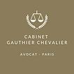 Cabinet Gauthier Chevalier Avocat