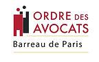 Avocat Barreau de Paris