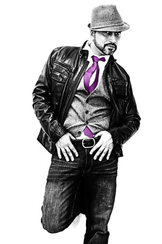 DJ MIKE CORDEIRO