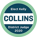 Collins Button Web Trans.png
