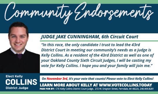 Collins Endorsement WIX Jake Aug2020