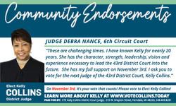 Collins Endorsement WIX Nance Aug2020