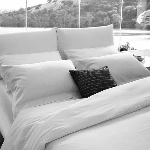 Кровать Pillow Smart Italian Urban Style Altrenotti